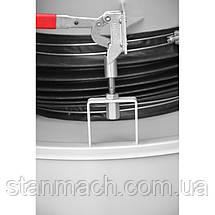 Стружкопылесос Cormak DC3300 ( аспирация \ пылесборник ) Кормак, фото 3