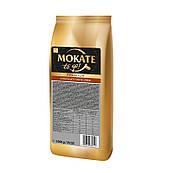 Горячий шоколад Mokate Chocolate Drink Premium 14%, 1 кг, Польша