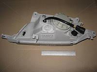 Фара правая DW NEXIA -08 ( DEPO), 222-1103R-LD-EM