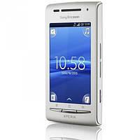 Мобильный телефон  Sony Ericsson x8 xperia e15i  Б.У. Original