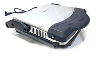 Электрогриль сэндвичница бутербродница Rainberg RB-5406 1500W с терморегулятором