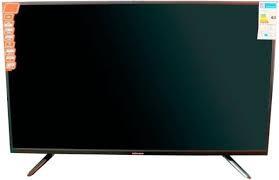 Телевизор Grunhelm GTHD40 t2