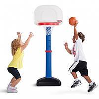 Детский Спортивный Игровой Набор Баскетбол