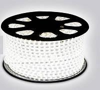 Светодиодная лента Led 3528 белый цвет