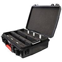Зарядный корпус Astera PowerStation Charging Case (FP5-PS-CHRCSE), фото 1