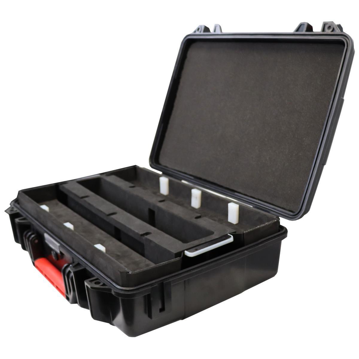 Зарядный корпус Astera PowerStation Charging Case (FP5-PS-CHRCSE)