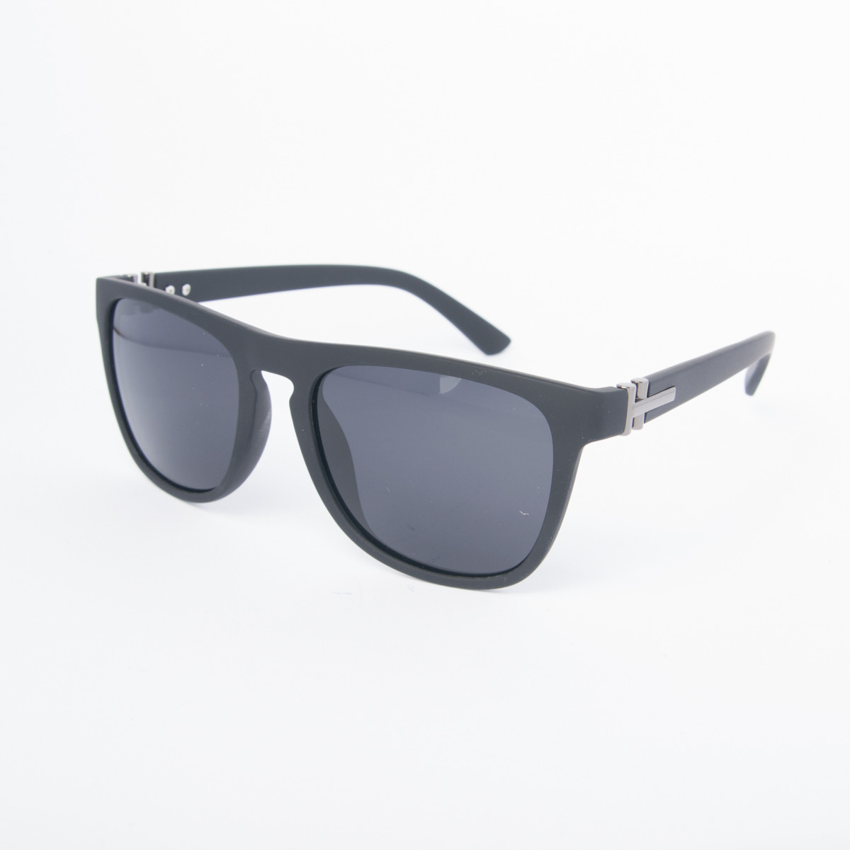Мужские очки Polarized - 2021