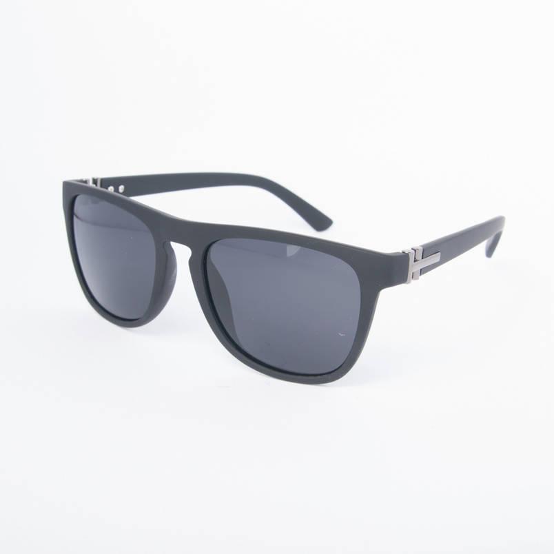 Мужские очки Polarized - 2021, фото 2