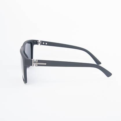 Мужские очки Polarized - 2021, фото 3