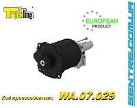 ПГУ RVI Premium, IVECO, MAN 9700514220 Truckline WA07029