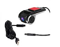 Видеорегистратор Terra X2 V2 для Android магнитол