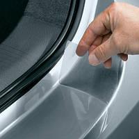 Защитная антигравийная плёнка для порогов авто PROFFILMS Magnum X гидрофобная (150x600мм-2шт)