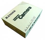 Видеокамера для подводной рыбалки  UF 2303 Ranger (Арт. RA 8801), фото 4