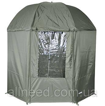 Палатка зонт Ranger Umbrella 50 садовая палатка, палатка для рыбалки, пляжная палатка