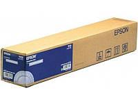 Бумага для плоттера Epson C13S045293