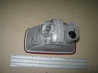 Фонарь правый MITSUBISHI LANCER 9 04-05.07 ( DEPO), 214-4001R-LD-UE