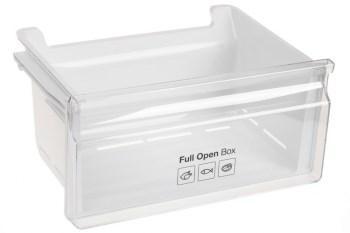 Нижний ящик морозильной камеры для холодильника Samsung (465x340x227мм) DA97-13475A