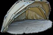Палатка Карп Зум EXP 2-mann Bivvy , фото 3