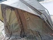 Палатка Карп Зум EXP 2-mann Bivvy , фото 6