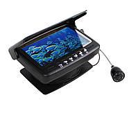 Подводная камера для рыбалки Ranger Lux 15 (Арт. RA 8841), фото 4