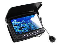 Подводная камера для рыбалки Ranger Lux 15 (Арт. RA 8841), фото 6