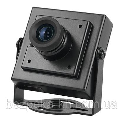 Відеокамера Profvision PV-113HR/700