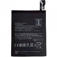 Аккумуляторная батарея Xiaomi BN45 (Redmi Note 5 )Original