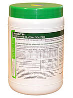 Универсальное средство для автоматической дезинфекции и стирки больничного белья Дэзэлит Т 60, 1 кг
