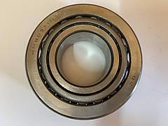Подшипник хвостовика IVECO DAILY (41x89х30) (FT62432/42471125), фото 2