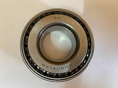 Подшипник хвостовика IVECO DAILY (41x89х30) (FT62432/42471125), фото 3
