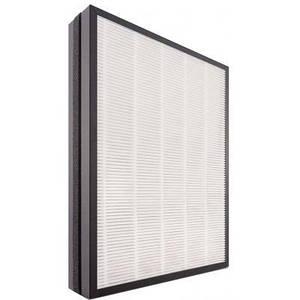 Фильтр для увлажнителя воздуха PHILIPS AC 4158/00 (AC4158/00)
