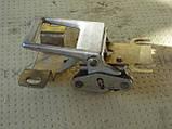 Внутренняя ручка открывания двери ИЖ-ОДА, фото 2
