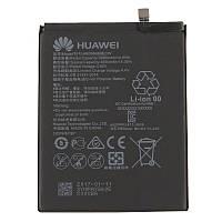 Оригинальная аккумуляторная батарея Huawei P Smart Plus/Nova 2i/Nova 2 Plus/Mate 10 Lite (HB356687ECW)