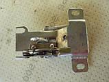 Внутренняя ручка открывания двери ИЖ-ОДА, фото 4