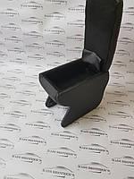 Автомобильний подлокотник для Peugeot 308 Пежо 308