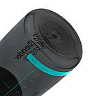 Спортивная бутылка-шейкер BlenderBottle SportMixer 820ml Black/Teal (ORIGINAL), фото 5