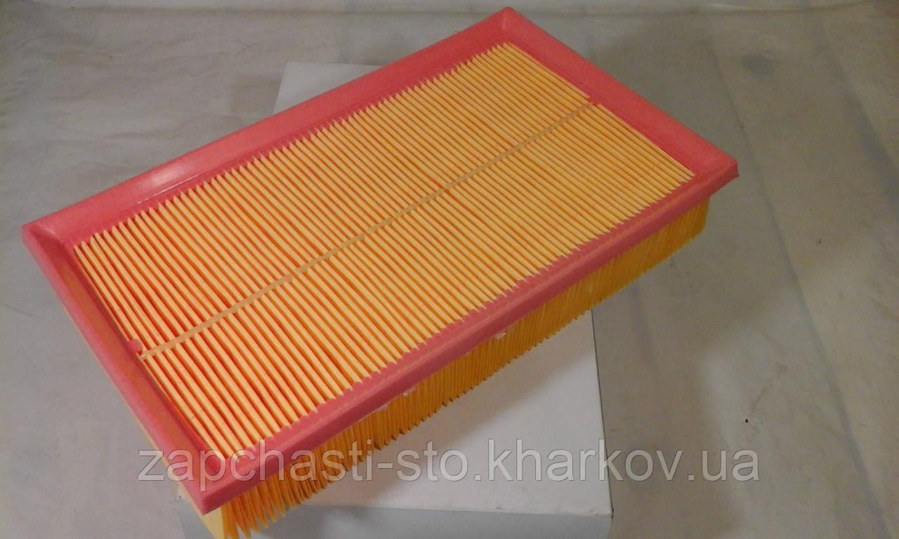 Фильтр воздушный Chery Amulet Karry 1.6 и 1,5 Glober - GARNA интернет-магазин автозапчастей в Харькове