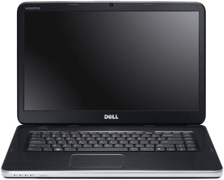 Ноутбук DELL Vostro 1540 Core i3 M370 320GB HDD 2GB 15.6'' (1366x768) UMA Уценка