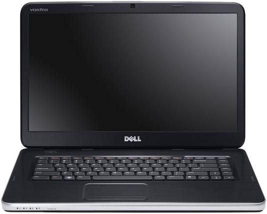 Ноутбук DELL Vostro 1540 Core i3 M370 320GB HDD 2GB 15.6'' (1366x768) UMA Уценка, фото 2