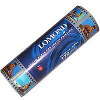 Бумага для плоттера Lomond 1101105