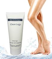 Крем против варикозного расширения вен Clean Legs