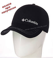 Детская подростковая фирменная спортивная кепка бейсболка блайзер Columbia