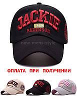 Мужская Женская жіноча чоловіча модная кепка бейсболка DJOKERS унисекс