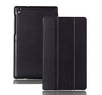 Чехол для планшета Lenovo S8-50F/LC (magnetic slim case)