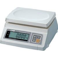 Весы  CAS SW-D 5
