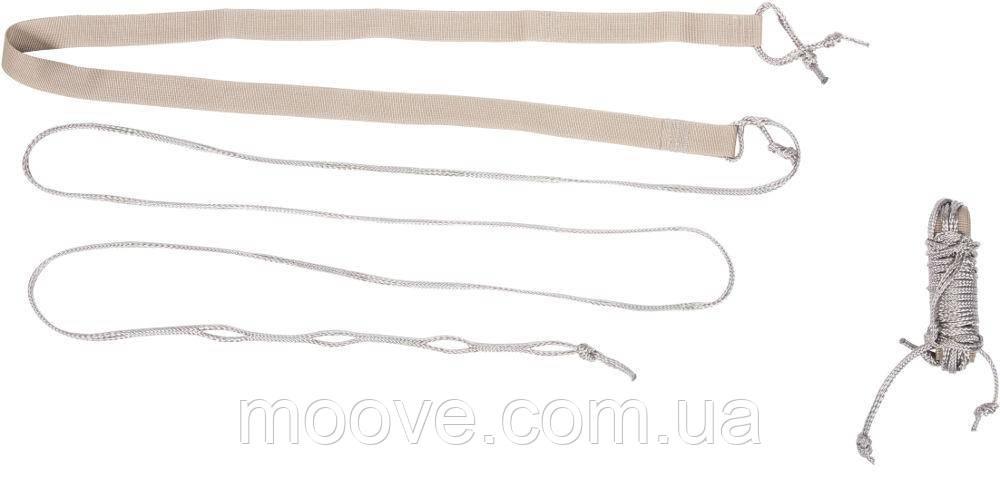 Аксессуары для гамака Exped Hammock Suspension Kit