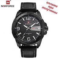 Мужские спортивные часы NAVIFORCE 9055 ОРИГИНАЛ водонепроницаемые военные
