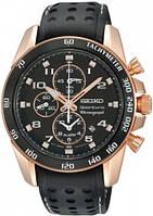 Мужские часы Seiko SNAE80P1 Sportura