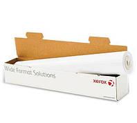 Бумага для плоттера Xerox 450L90107