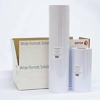 Бумага для плоттера Xerox 450L90237
